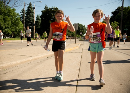 kids4running_1493133287767.jpg