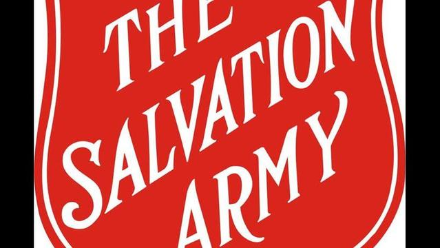 salvation army_1493115971653.jpg