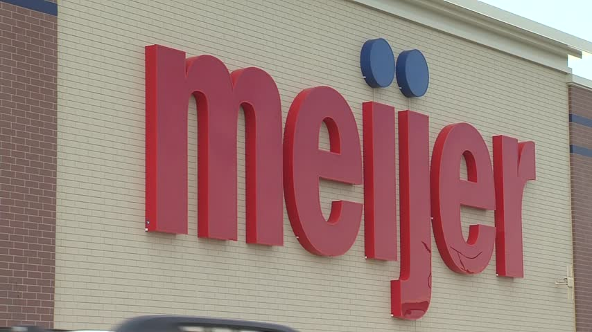 Meijer expands into northeast Wisconsin_47436973