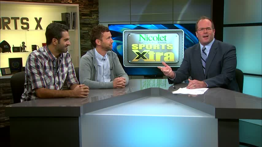 -60 Yard Line- stars on Sports Xtra Part 1_66420676