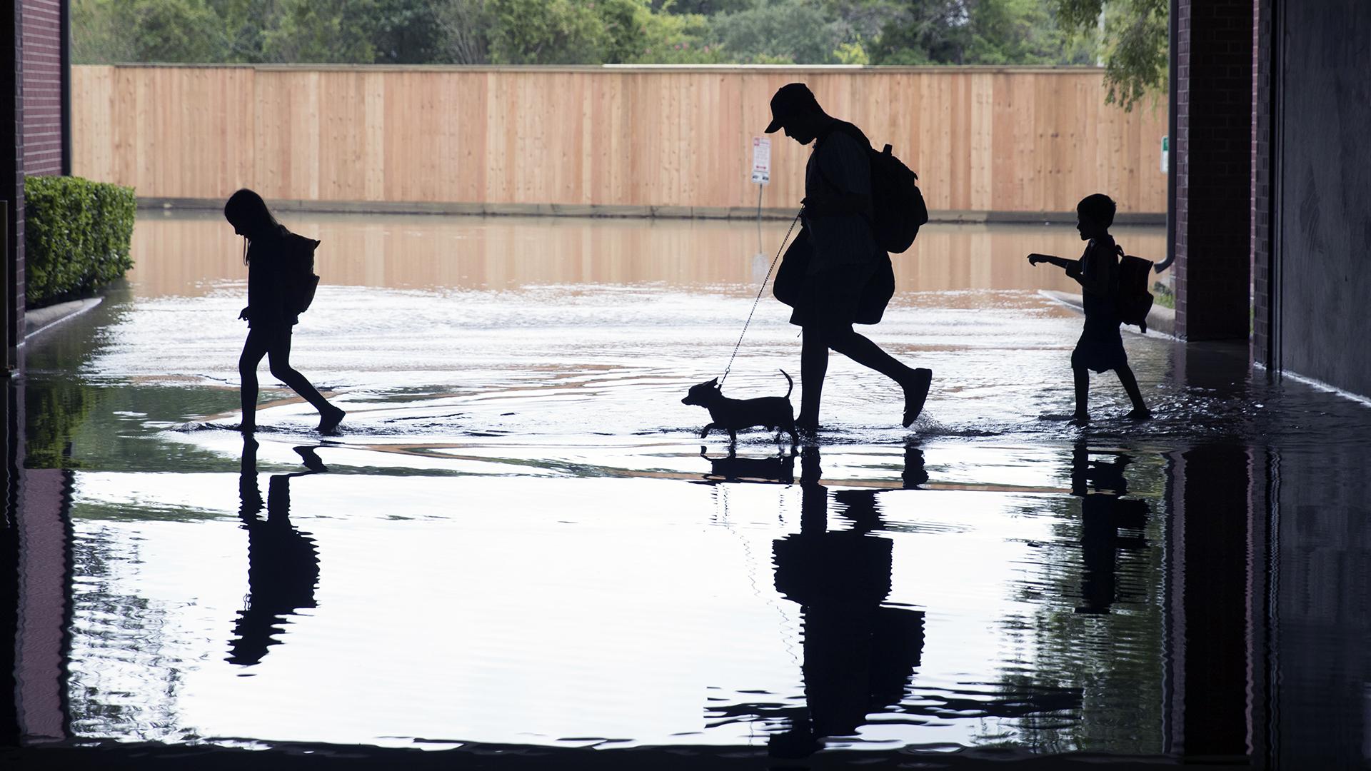 Family evacuates apartment after Hurricane Harvey-159532.jpg48981642