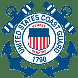 cat-coastguard_1505355596833.png