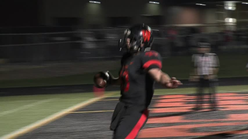 10-21 HIgh School Sports Xtra - Part 1_49417503