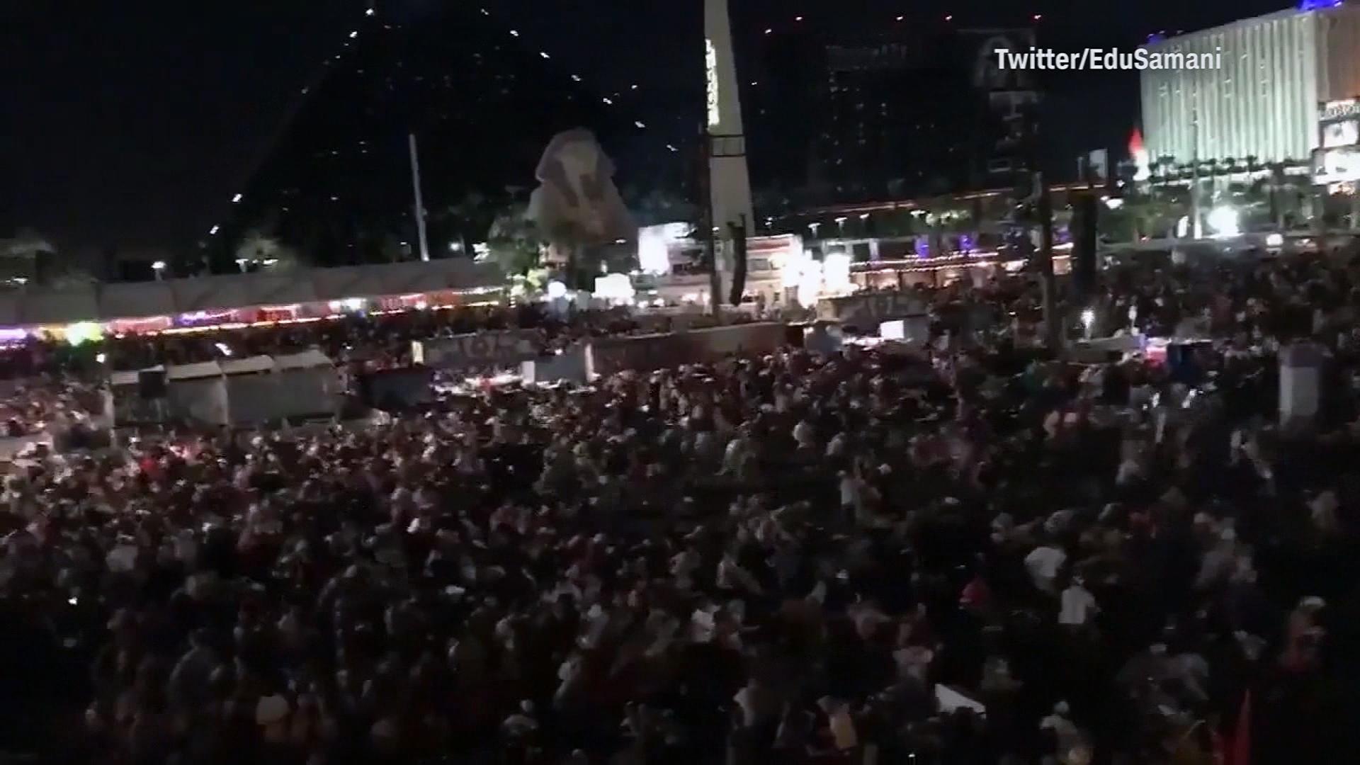 Las Vegas shooting Twitter video from CNN PKG-159532.jpg52019344