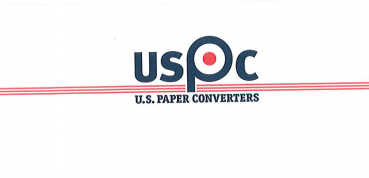 paperconverters_1508795488340.PNG