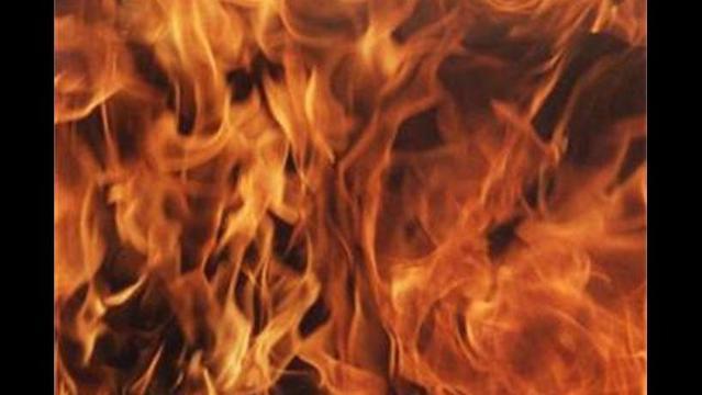 fire_1511229774413.jpg