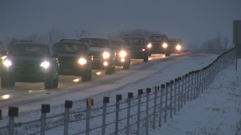 Snowy_roads_0_20171229042706