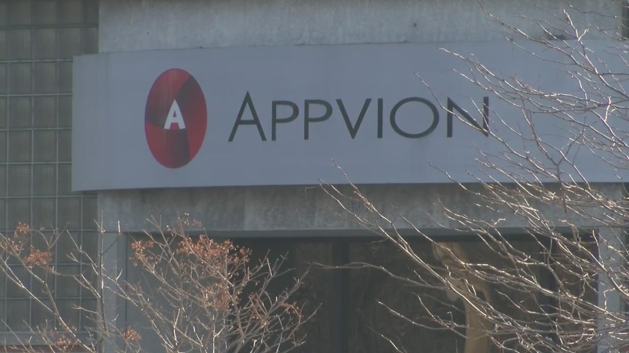 Appvion_0_20180215001319