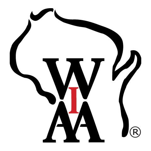 WIAA logo Bk&Re(sep)_1508007150538.jpg