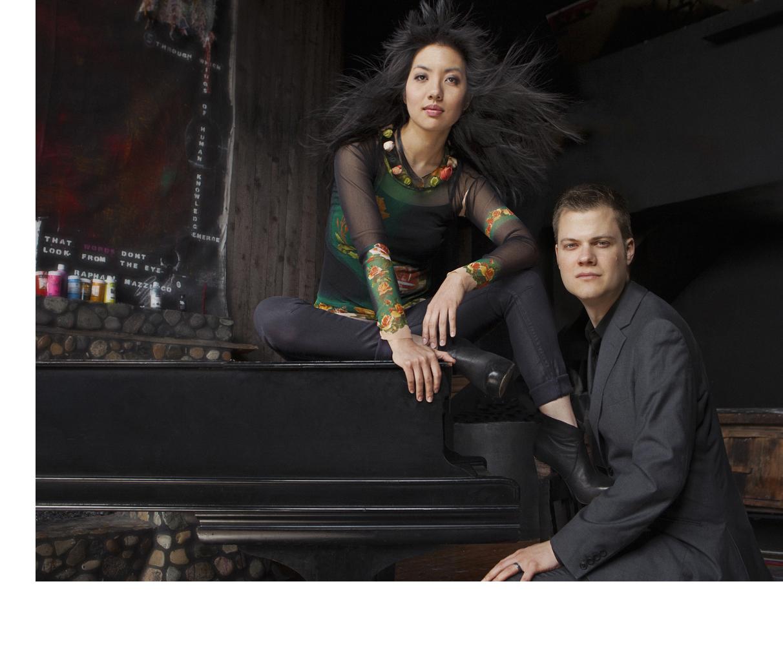 Anderson and Roe Piano Duo_1523195933858.jpg.jpg