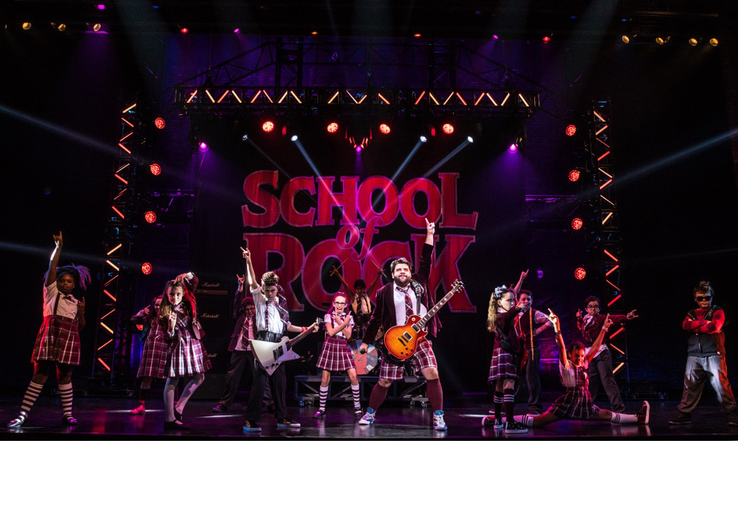 PAC School of Rock the Musical tour pic_1524661513899.jpg.jpg