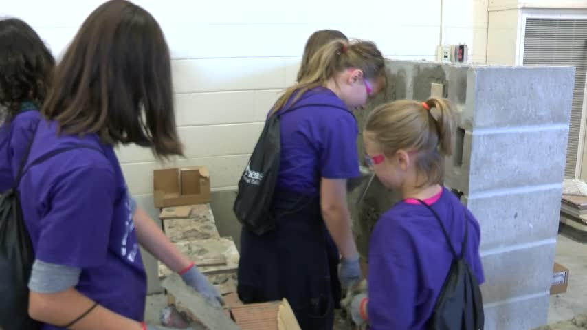STEM CAREERS_75314214