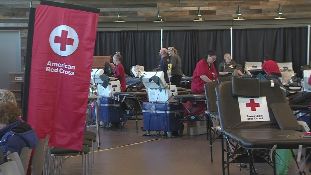 American_Red_Cross___Packers_Blood_Drive_0_20180501124319