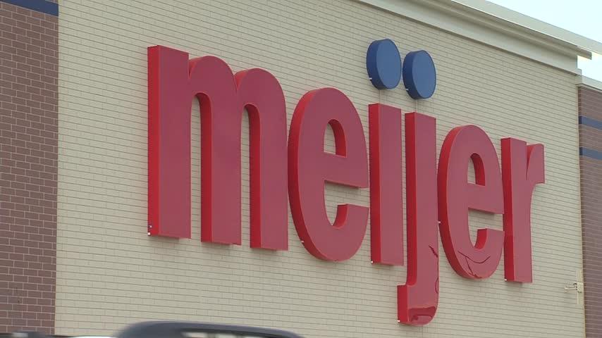 Meijer expands into northeast Wisconsin_47436973