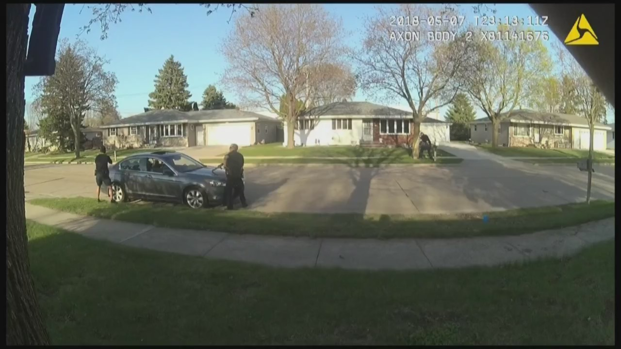 OFFICER_INVOLVED_SHOOTING_0_20180525220939