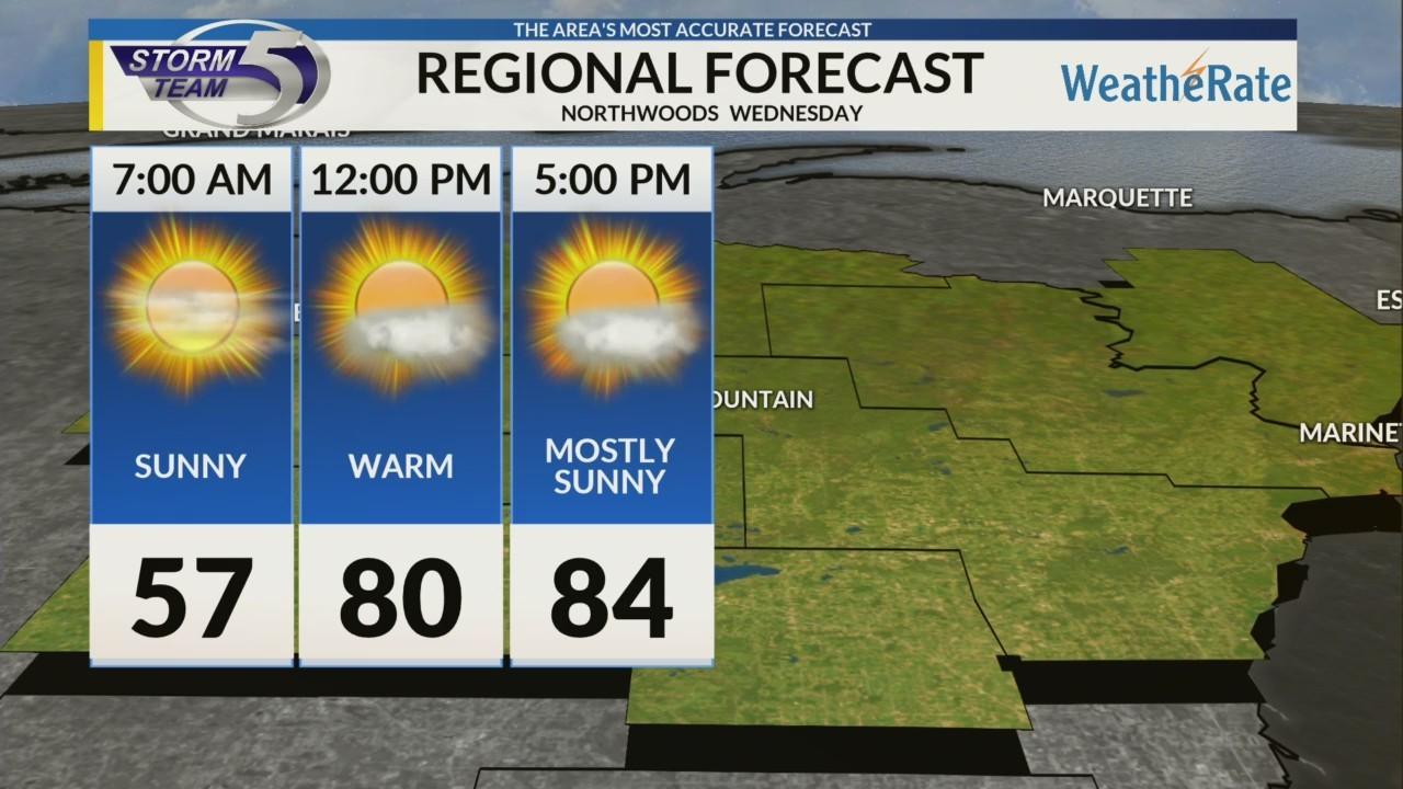 Regional_Forecast_Northwoods_5_23_0_20180523095950