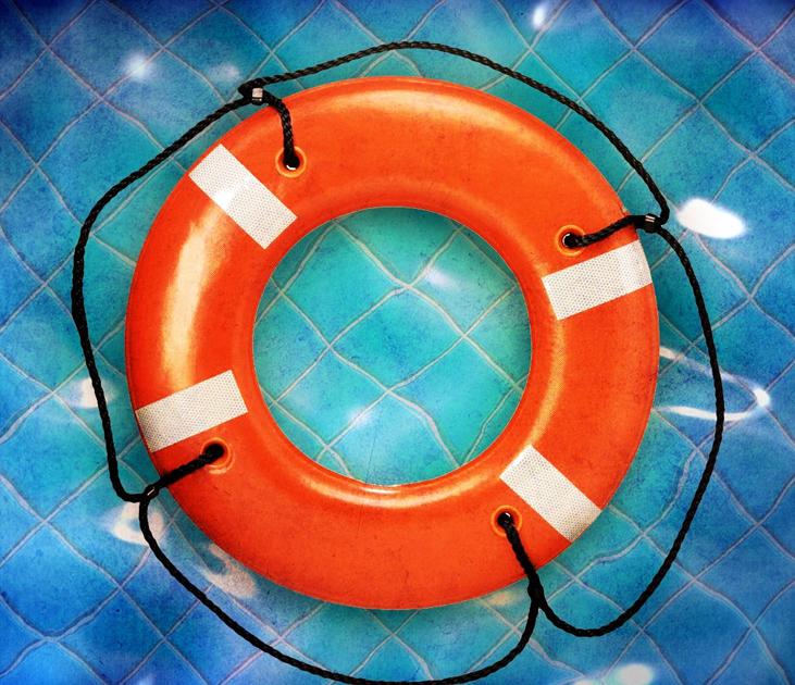 Drowning SQ_1529067088571.jpg.jpg
