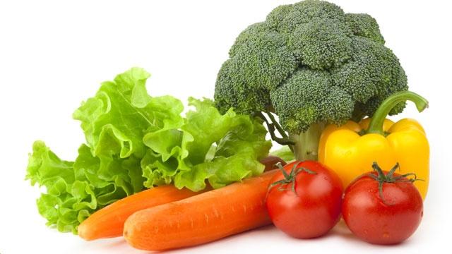 Fresh Vegetables_2373874605951902-159532