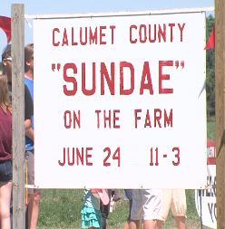 sundae on the farm_1529877277392.JPG.jpg