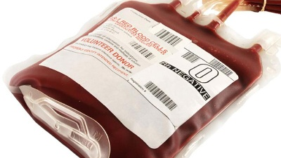 Blood-donation-jpg_20160728124201-159532