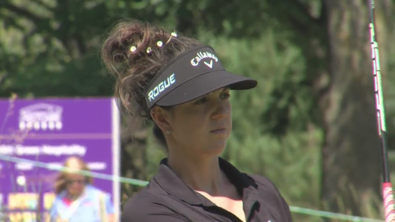 LPGA_Rookie_Talley_Shines_at_Thornberry__0_20180709055438