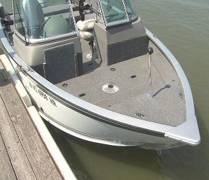 boating blitz_1530496603455.JPG.jpg