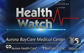 healthwatch pic_1528086251897.jpg.jpg