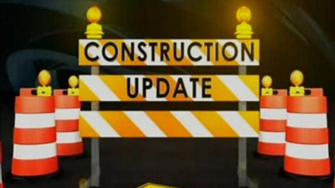 road construction_1438693130527.JPG