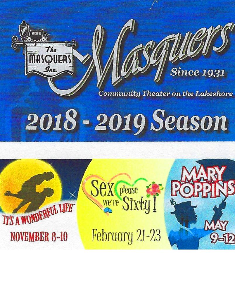 The Masquers 1819 season image_1535456091068.jpg.jpg