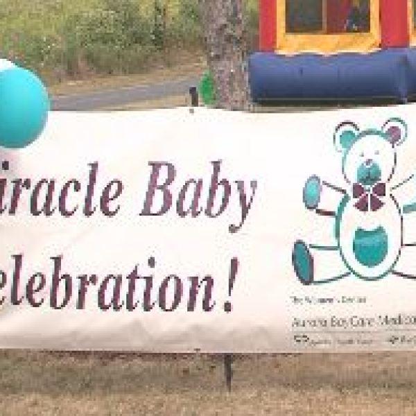 miracle babies celebration_1534721404148.JPG.jpg