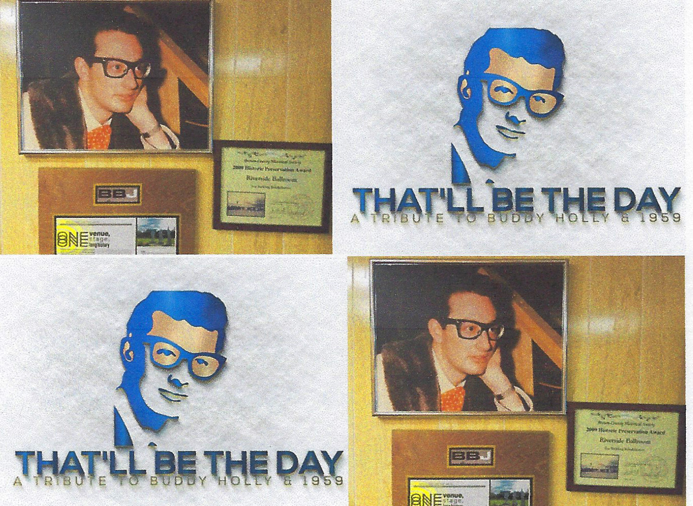 Buddy Holly images_1536335847701.jpg.jpg
