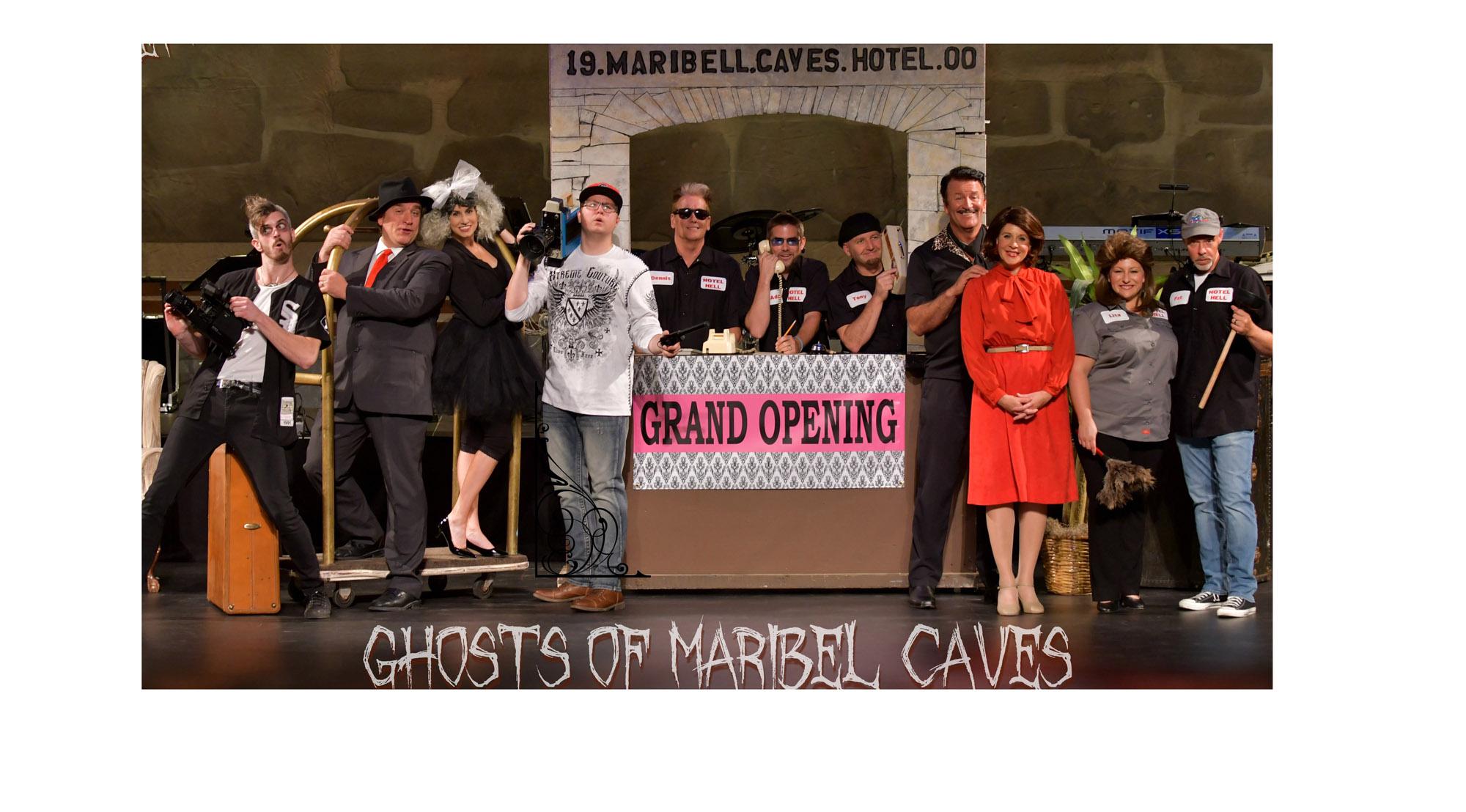 Let Me Be Frank Productions Ghosts of Maribel Caves image_1537619467760.jpg.jpg