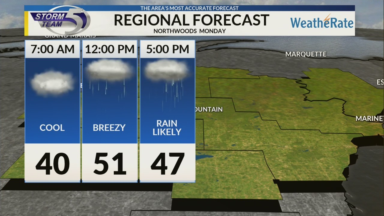 Regional_Forecast_Northwoods_10_1_0_20181001095651