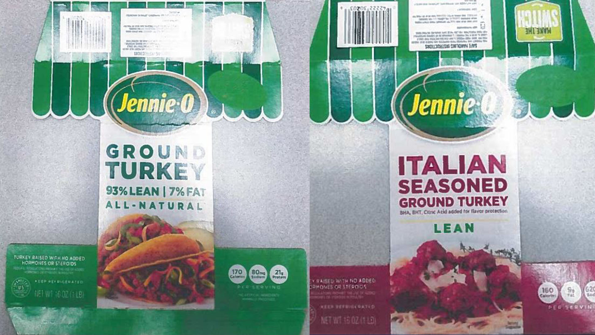 jennie o turkey recall_1542379596224.jpg-846655081.jpg