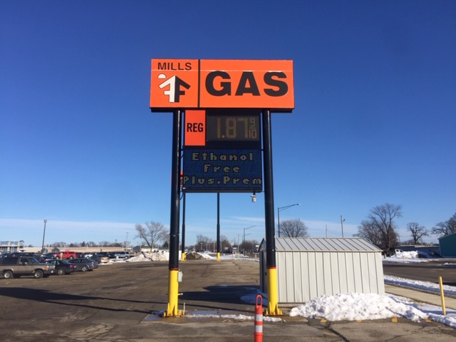 LOW GAS PRICES_1546730862573.JPG.jpg