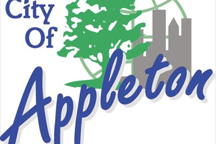 City of Appleton_-7367612297705209375