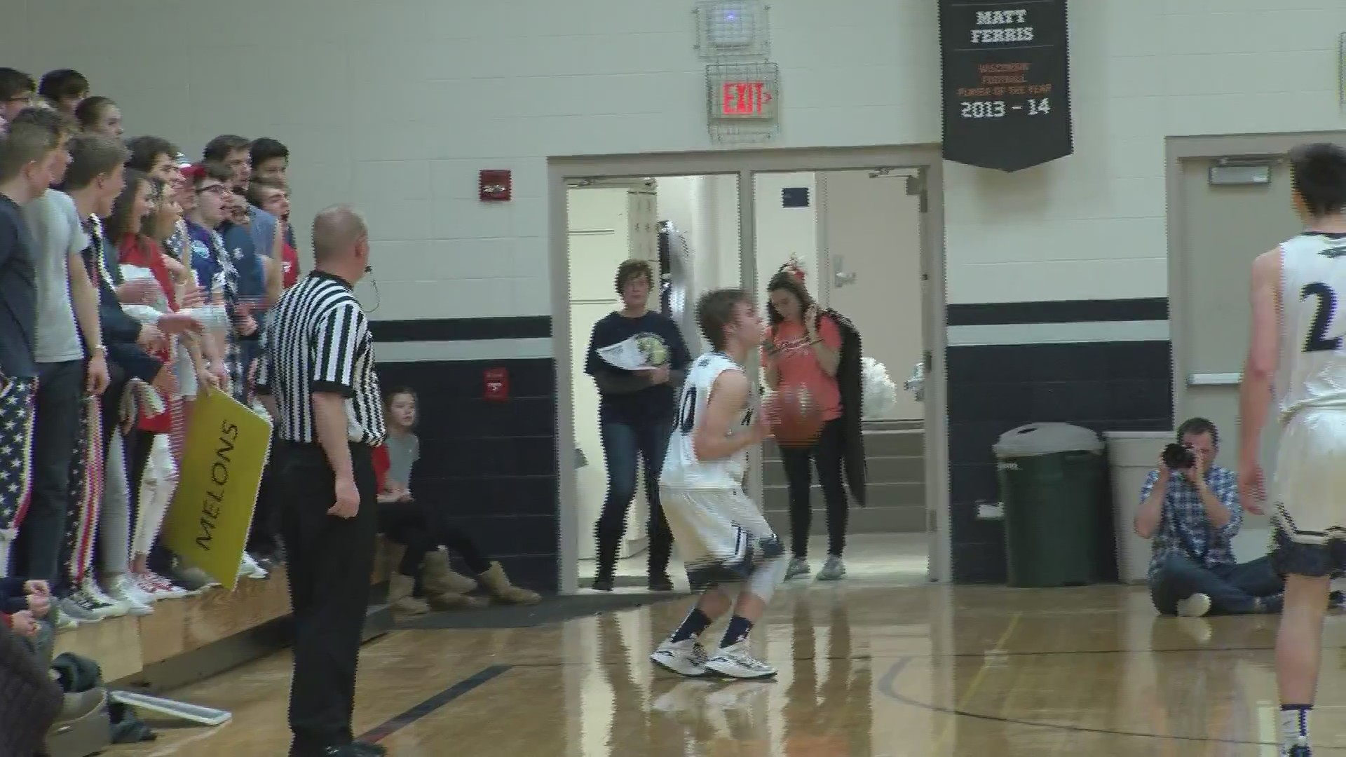 2_9_19_High_School_Sports_Xtra__Game_of__0_20190210025809