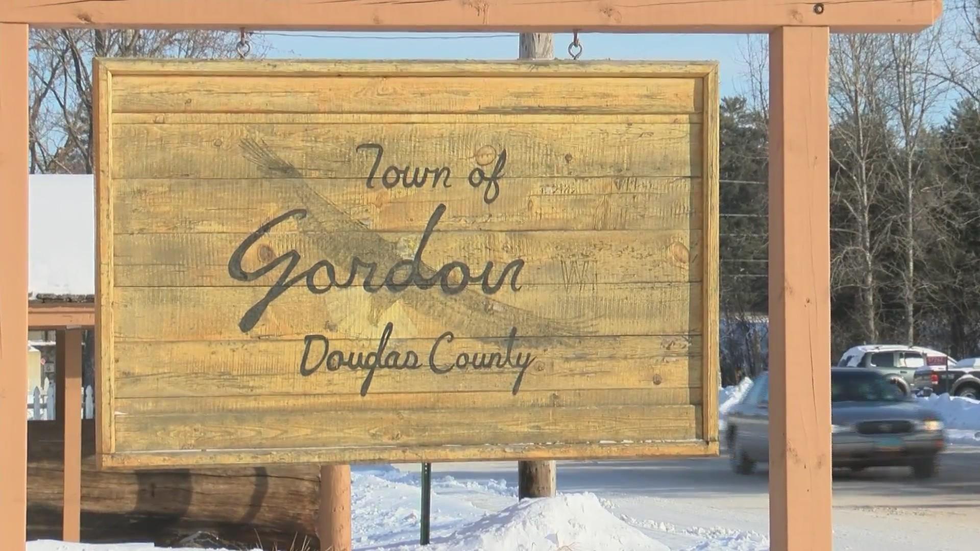 Gordon Beyond Patterson Part 2
