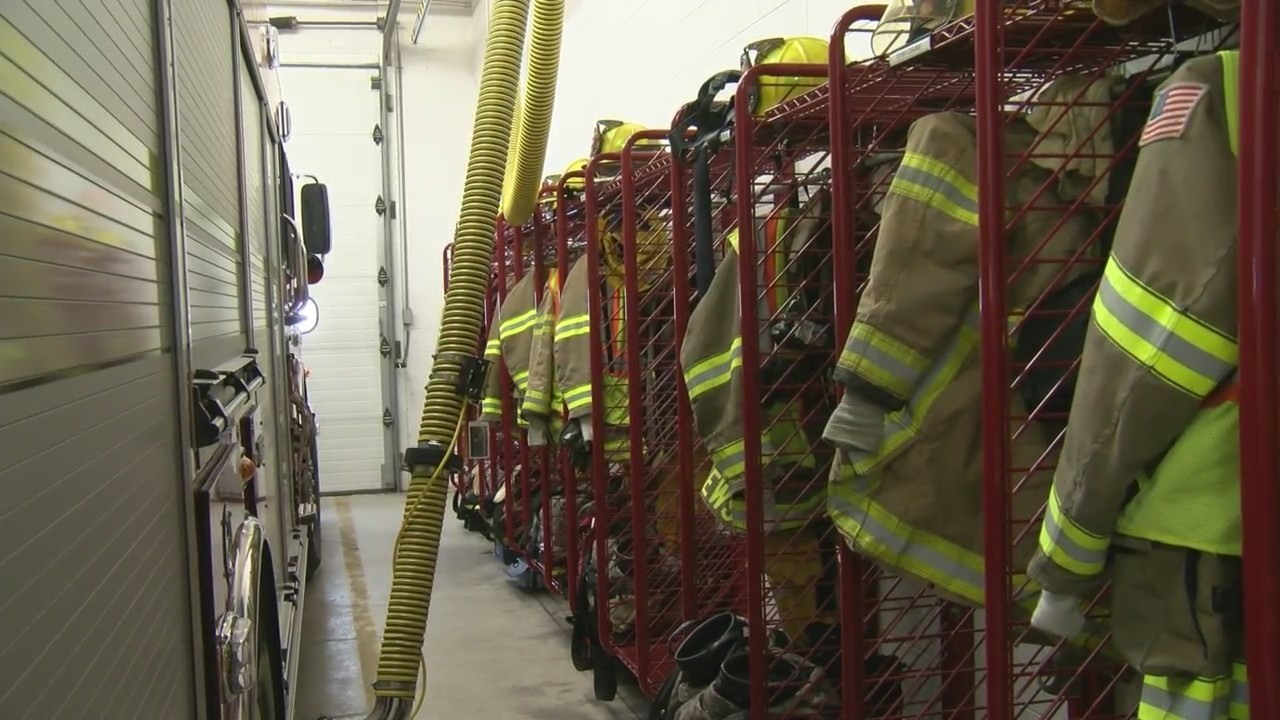 New_Fire_Station_in_the_Works_in_Suamico_0_20190221003107