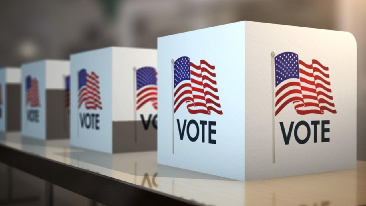 Election Ballot_1552394935556.jpg.jpg
