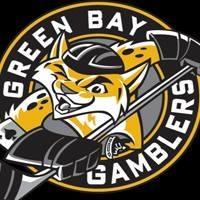 Green Bay Gamblers_