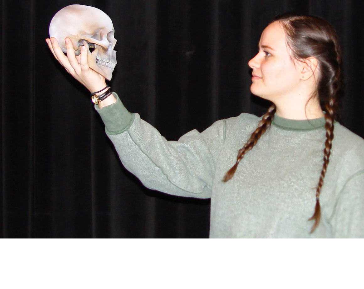 UWGB Theatre Women Playing Hamlet Guinever Casper_1551451950089.jpg.jpg
