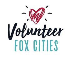 volunteer_fox_cities_logo_large_web_new_1552421505571.jpg