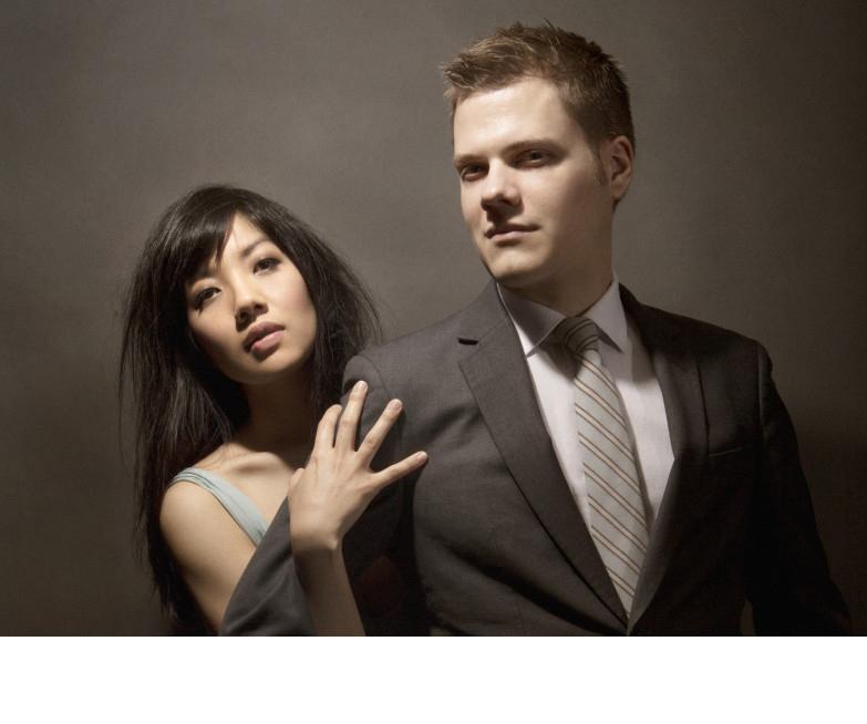 Anderson & Roe Piano Duo_1555445374805.jpg.jpg
