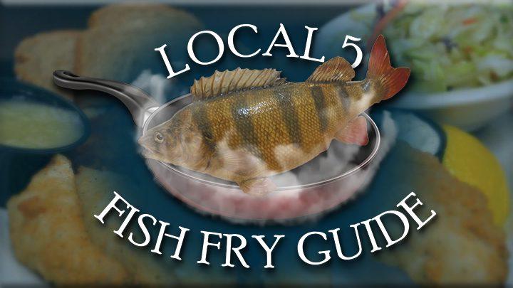 FishFryGuideDontMiss_1554207920269.jpg