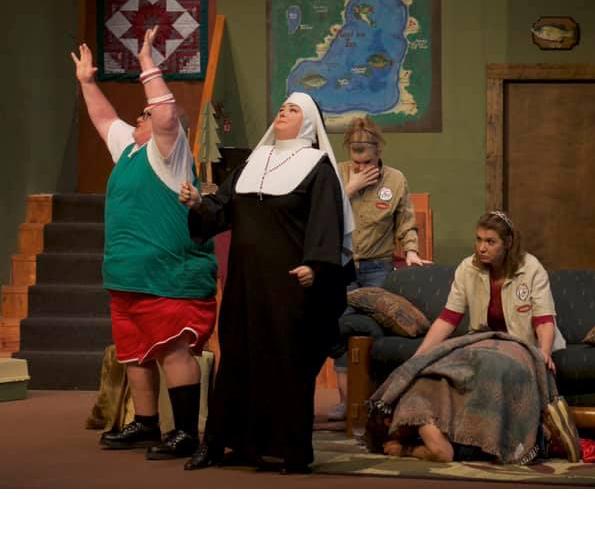 Green Bay Community Theater Farce of Habit scene_1556287214055.jpg.jpg