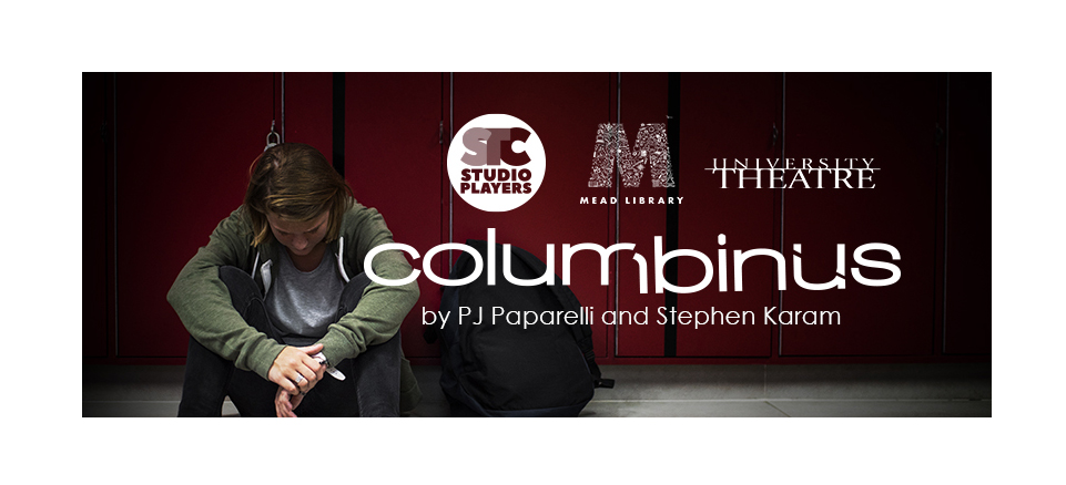 Sheboyban Theatre Company Studio Players columbinus poster_1555771340614.jpg.jpg