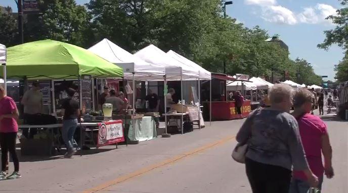 Farmers Market on Broadway_1494945543438.JPG