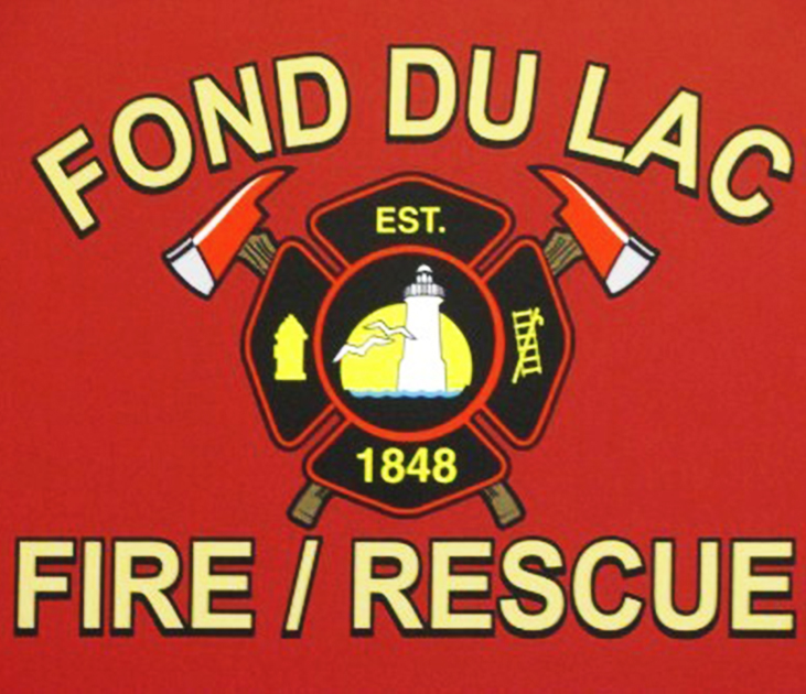 Fond Du Lac Fire-Rescue SQ_1537904469800.jpg.jpg