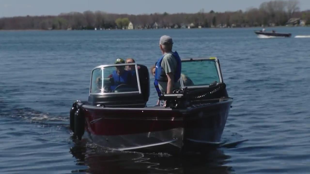 Opening_day_for_2019_fishing_season_0_20190505021502